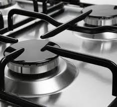Stove Repair and Service