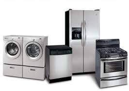 Bosch Appliance Repair Bolton